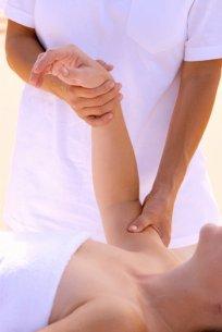 warszawska oferta masaży relaksacyjnych
