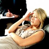 wizyta u psychoterapeuty
