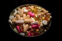 zażywaj sprawdzone leki