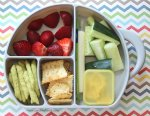 zdrowe jedzenie, owoce, warzywa