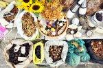 ekologiczna zdrowa żywność