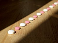 http://tanie-leczenie.pl/apteka-produkty/glukobonisan-reguluje-poziom-glukozy-20-saszetek-13792.html