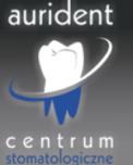 http://www.aurident.pl/