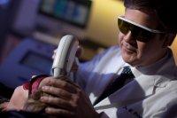 cennik zabiegów laserowych