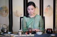 chińska medycyna - akupunktura